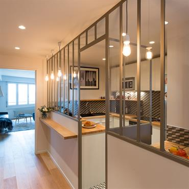 Appartement  Domozoom
