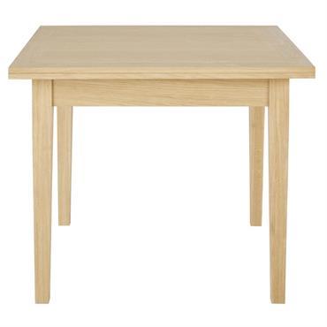Le bois de ce meuble est certifié PEFC. Ce label garantit que le bois est issu d'une forêt gérée de façon responsable : vous aussi, participez à la préservation des ...