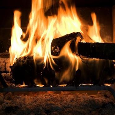 Le compte à rebours est lancé : Paris et L'Ile-de-France durcissent leur réglementation concernant les feux de cheminée et autres ... Domozoom