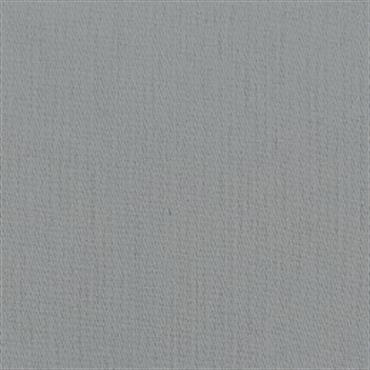 Lot 12 serviettes Confettis GARNIER THIEBAUT