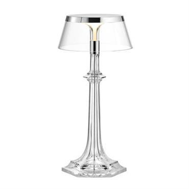 Lampe de table Bon Jour Versailles Small / LED - H 27