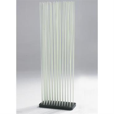 Paravent Sticks L 60 x H 210 cm - Pour l´extérieur