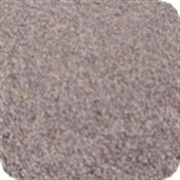 Le béton désactivé ou béton lavé est un béton à l'aspect gravillonné qui laisse apparaître les graviers de couleurs à ... Domozoom
