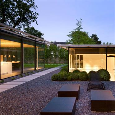 Envie d'aménager les abords de votre maison dans l'esprit contemporain d'un jardin moderne ? Préparez-vous à faire appel à un ... Domozoom