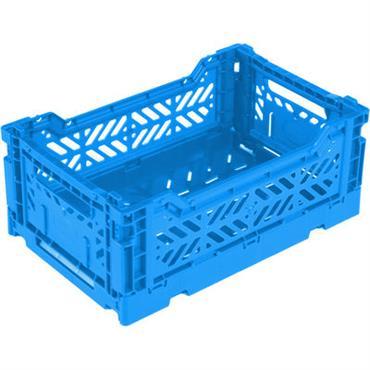 Casier de rangement Mini Box / pliable L 26