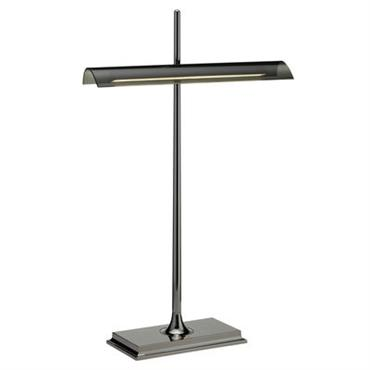 Lampe de table Goldman LED - Flos fumé