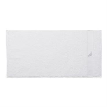 Serviette coton 50x100 cm duvet