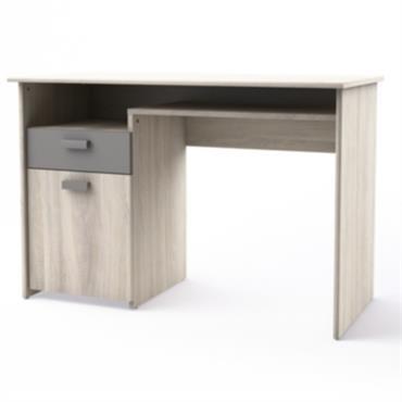 bureau design am nagement d co mobilier domozoom. Black Bedroom Furniture Sets. Home Design Ideas