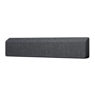 Enceinte Bluetooth Stockholm / L 110 cm - Tissu
