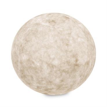 Lampe d'extérieur Moon 70 cm - In-es