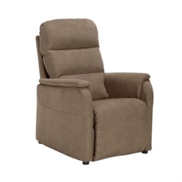 Fauteuil Relaxation Millau
