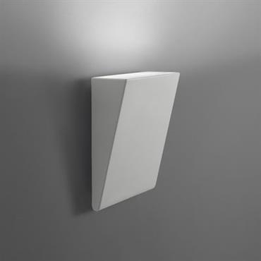 Applique Cuneo / Lampe de sol - LED - Pour l´extérieur
