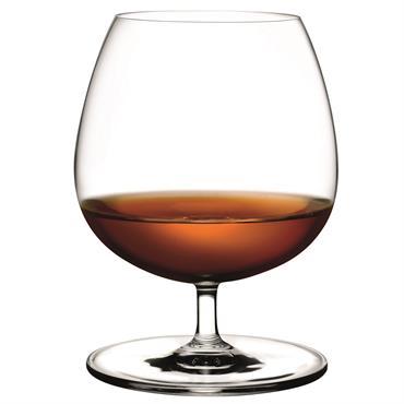Verre à Cognac