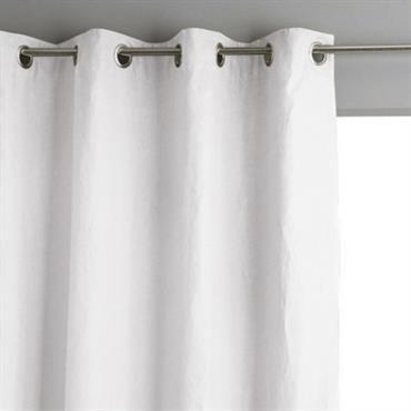 promotions sur rideaux coussins accessoires domozoom. Black Bedroom Furniture Sets. Home Design Ideas