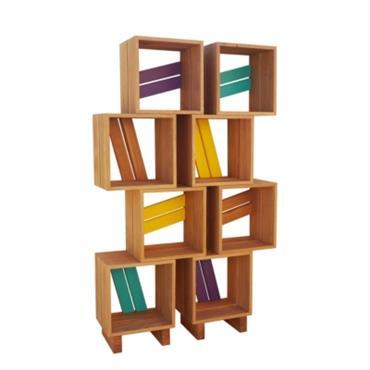 Autres Produits Pour La Bibliotheque Design Et Contemporains Domozoom