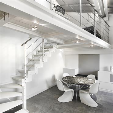 pi ces vivre design et contemporains id e d co et am nagement pi ces vivre design et. Black Bedroom Furniture Sets. Home Design Ideas