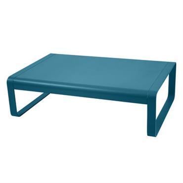 Fermobpromotions mobilier meubles Domozoom sur et 0NZPkX8Onw