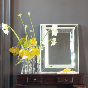 Miroir H 102 cm REFLETS