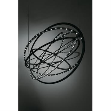 Suspension Copernico LED - Modulable - Ø 104 cm - Artemide