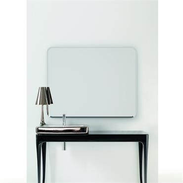 Grande console collection Jaime Hayon