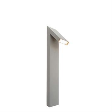 Lampadaire Chilone LED / H 90 cm - Pour l´extérieur - Artemide