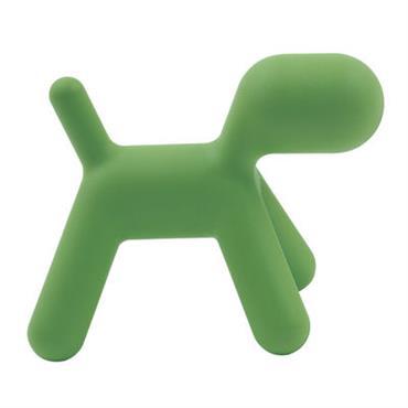 Chaise enfant Puppy Extra Large L 102 cm - Magis Collection