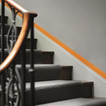 escaliers Classiques Idée déco et aménagement escaliers Classiques ...