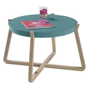 Table basse Odense