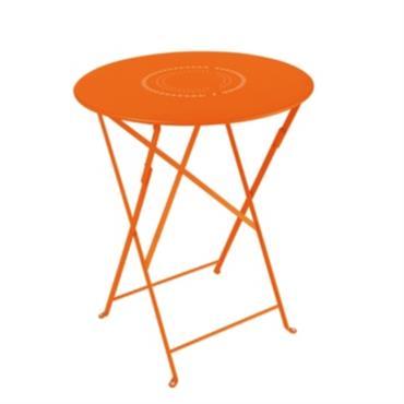 Table pliante FERMOB Floréal