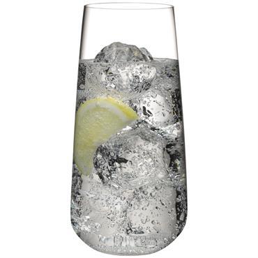 Grand verre