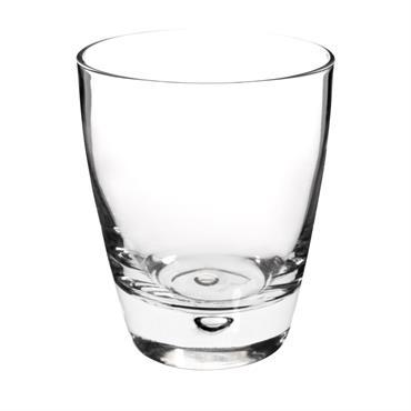 Gobelet en verre LUNA