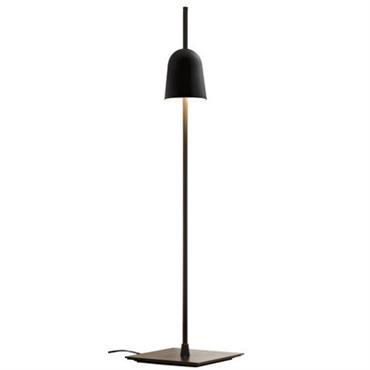 Lampe de table Ascent LED / H 64