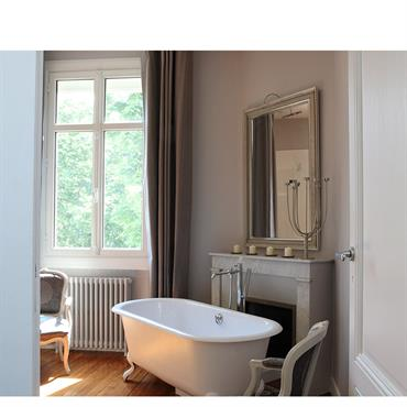 salle de bain moderne id233es photos tendances � domozoom