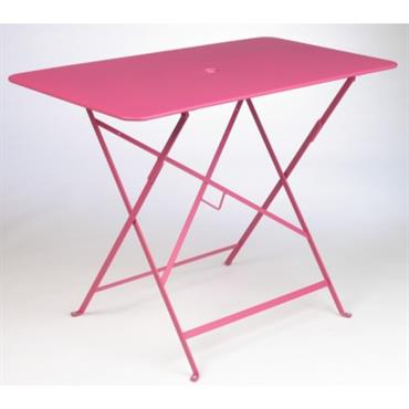 Table pliante FERMOB Bistro