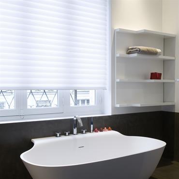 Salle de bain design et style contemporain – Idées et photos ...