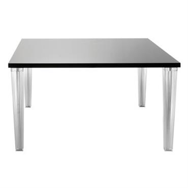 Table Top Top / Laquée - 130 x 130 cm - Kartell