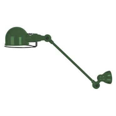 Applique Signal / 1 bras - L 30 cm - Jieldé