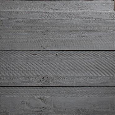 Panbeton® Timber