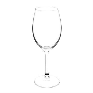 Verre à vin en verre LARA