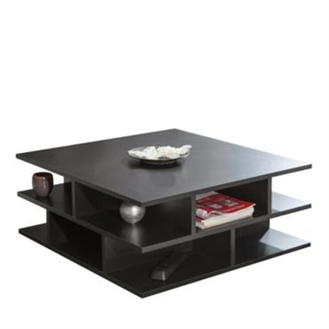Table basse Multi
