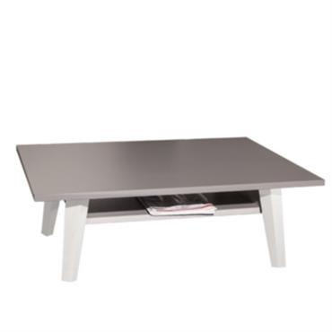 Table basse Malko