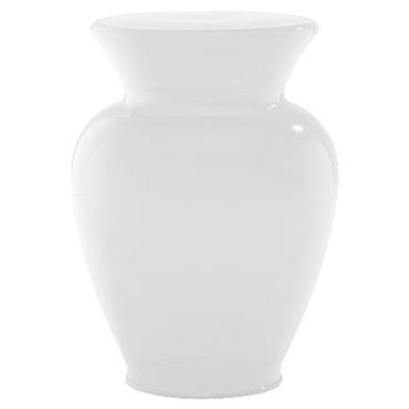 Vase Gargantua / H 42