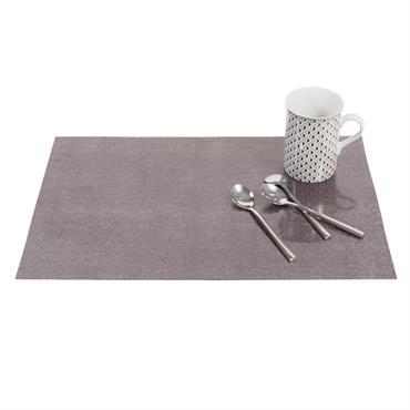 Set de table pailleté 30 x 45 cm SPARKLE