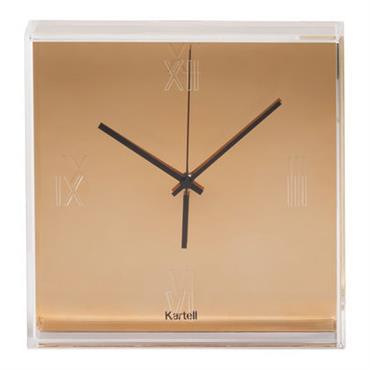 Horloge murale Tic & Tac / à poser ou suspendre - Kartell