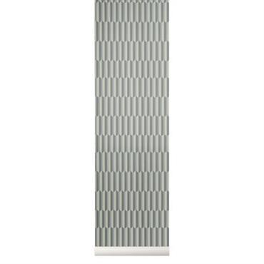 Papier peint Arch / 1 rouleau - Larg 53 cm