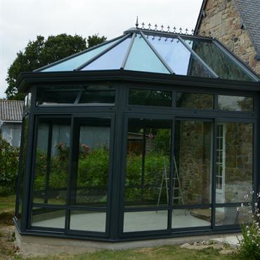aménagement et décoration pour l'extérieur Design et ...