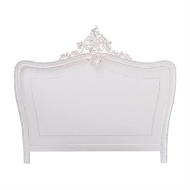 Lits et têtes de lit Classiques - Domozoom