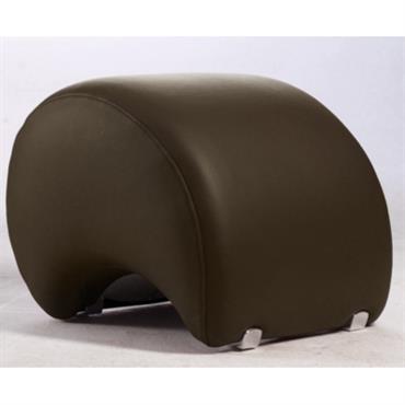 Chauffeuses et poufs Design et Contemporains - Domozoom