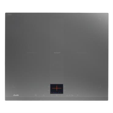 Table induction SAUTER STI998VG 4 foyers