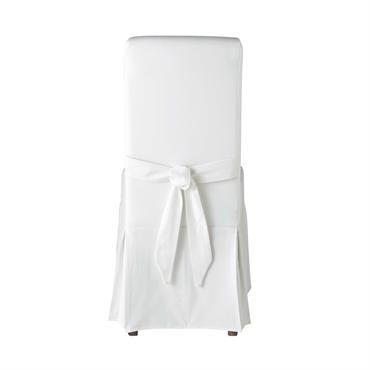 Laissez vous séduire par l'allure sobre et épurée du canapé d'angle 5 places en tissu gris clair CITY ! Ses pieds en métal sublimeront son allure résolument moderne. Dotée d'une ...